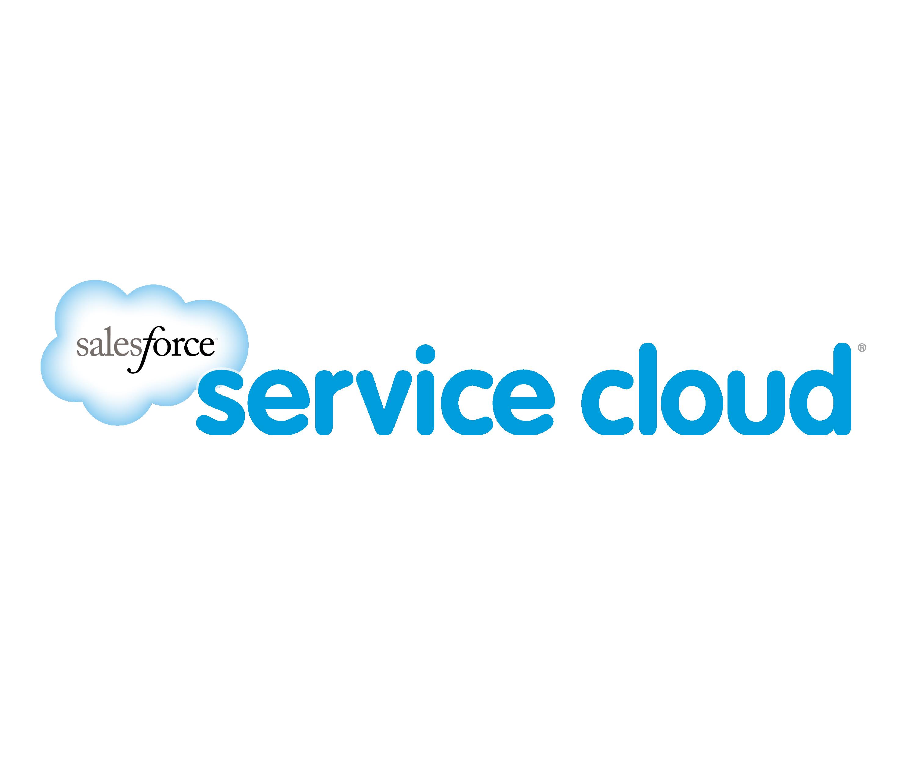 Service Cloud Implementation