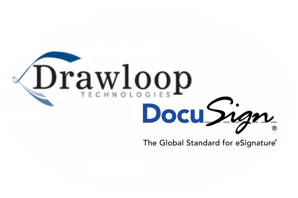 DrawLOOP / DocuSign Integration