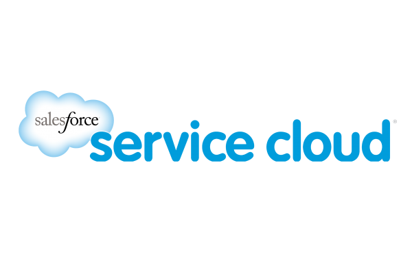 Service Cloud Implementation